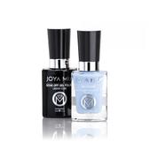 Joya Mia InSync Matching Gel + Lacquer .5 oz - DPI-40
