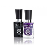 Joya Mia InSync Matching Gel + Lacquer .5 oz - DPI-47