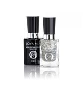 Joya Mia InSync Matching Gel + Lacquer .5 oz - DPI-49