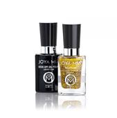 Joya Mia InSync Matching Gel + Lacquer .5 oz - DPI-54
