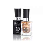 Joya Mia InSync Matching Gel + Lacquer .5 oz - DPI-55