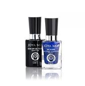 Joya Mia InSync Matching Gel + Lacquer .5 oz - DPI-60