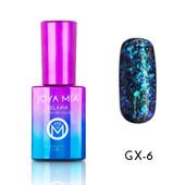 Joya Mia Gelaxia Flake Gel .5 oz - GX-6