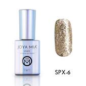 Joya Mia Sparx Titanium Gel .5 oz - SPX-6