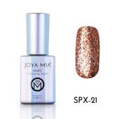 Joya Mia Sparx Titanium Gel .5 oz - SPX-21