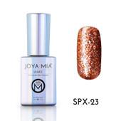 Joya Mia Sparx Titanium Gel .5 oz - SPX-23