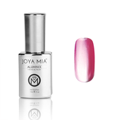 Joya Mia Aluminix Chrome Gel .5 oz - ALX-25