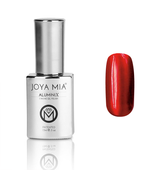 Joya Mia Aluminix Chrome Gel .5 oz - ALX-30