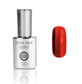 Joya Mia Aluminix Chrome Gel .5 oz - ALX-33