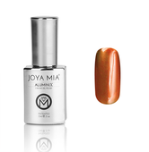 Joya Mia Aluminix Chrome Gel .5 oz - ALX-34