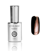 Joya Mia Aluminix Chrome Gel .5 oz - ALX-37