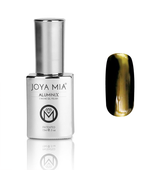 Joya Mia Aluminix Chrome Gel .5 oz - ALX-38