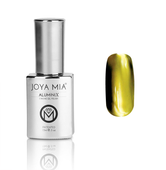 Joya Mia Aluminix Chrome Gel .5 oz - ALX-39
