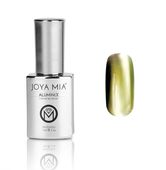 Joya Mia Aluminix Chrome Gel .5 oz - ALX-40