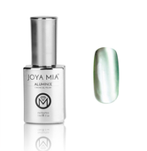 Joya Mia Aluminix Chrome Gel .5 oz - ALX-41