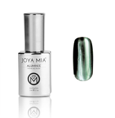 Joya Mia Aluminix Chrome Gel .5 oz - ALX-42