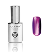 Joya Mia Aluminix Chrome Gel .5 oz - ALX-47