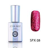 Joya Mia Sparx Titanium Gel .5 oz - SPX-28