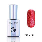 Joya Mia Sparx Titanium Gel .5 oz - SPX-31