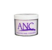 ANC Powder 4 oz - CRYSTAL Light Pink