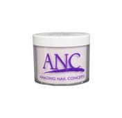 ANC Powder 4 oz - CRYSTAL Medium Pink