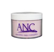ANC Powder 8 oz - CRYSTAL Extra Dark Pink