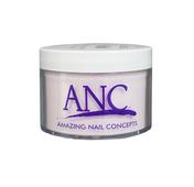 ANC Powder 8 oz - CRYSTAL Light Pink