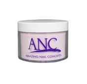 ANC Powder 8 oz - CRYSTAL Dark Pink
