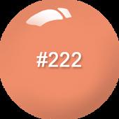 ANC Powder 2 oz - #222 Cantaloupe