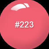 ANC Powder 2 oz - #223 Mango