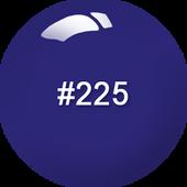 ANC Powder 2 oz - #225 Elderberry