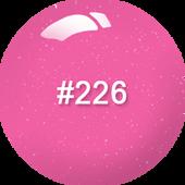 ANC Powder 2 oz - #226 Lychee