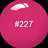 ANC Powder 2 oz - #227 Raspberry