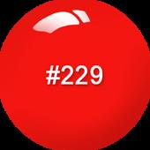 ANC Powder 2 oz - #229 Goji Berries