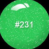 ANC Powder 2 oz - #231 Lime