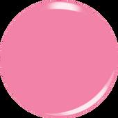 Kiara Sky 3in1(GEL+LQ+Dip) - #613 Bubble Yum - Electro POP Collection