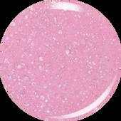 Kiara Sky 3in1(GEL+LQ+Dip) - #618 90's Baby - Electro POP Collection