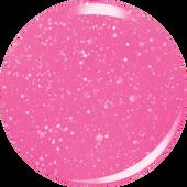 Kiara Sky 3in1(GEL+LQ+Dip) - #620 That's Phat - Electro POP Collection