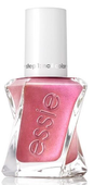 Essie Gel Couture - #422 SEQU-IN THE KNOW - Sunrush Metal Collection .46oz