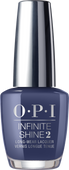 OPI Infinite Shine - #ISLU21 Nice Set of Pipes - Scotland Collection .5 oz