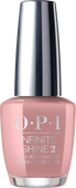 OPI Infinite Shine - #ISLU23 Edinburgh-er & Tatties - Scotland Collection .5 oz