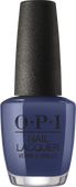 OPI Lacquer - #NLU21 Nice Set of Pipes - Scotland Collection .5 oz