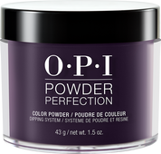 OPI Dipping Color Powders - #DPU14 Good Girls Gone Plaid - Scotland Collection 1.5 oz