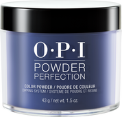 OPI Dipping Color Powders - #DPU16 Nice Set of Pipes - Scotland Collection 1.5 oz