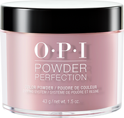 20% OFF - OPI Dipping Color Powders - #DPU17 You've Got That Glas-glow - Scotland Collection 1.5 oz