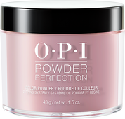 OPI Dipping Color Powders - #DPU17 You've Got That Glas-glow - Scotland Collection 1.5 oz