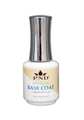 PND Soak Off Gel Base Coat .5oz