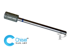20% Off Chisel Diamond Finishing (Diamond Square) Carbide Bit (Blue Strip)