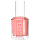 Essie Nail Color - #186 Around the Blend - Rocky Rose Collection .46 oz