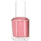Essie Nail Color - #318 Into the a-bliss - Rocky Rose Collection .46 oz